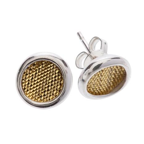 Medium Vessel Earrings